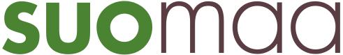 suomaa-logo