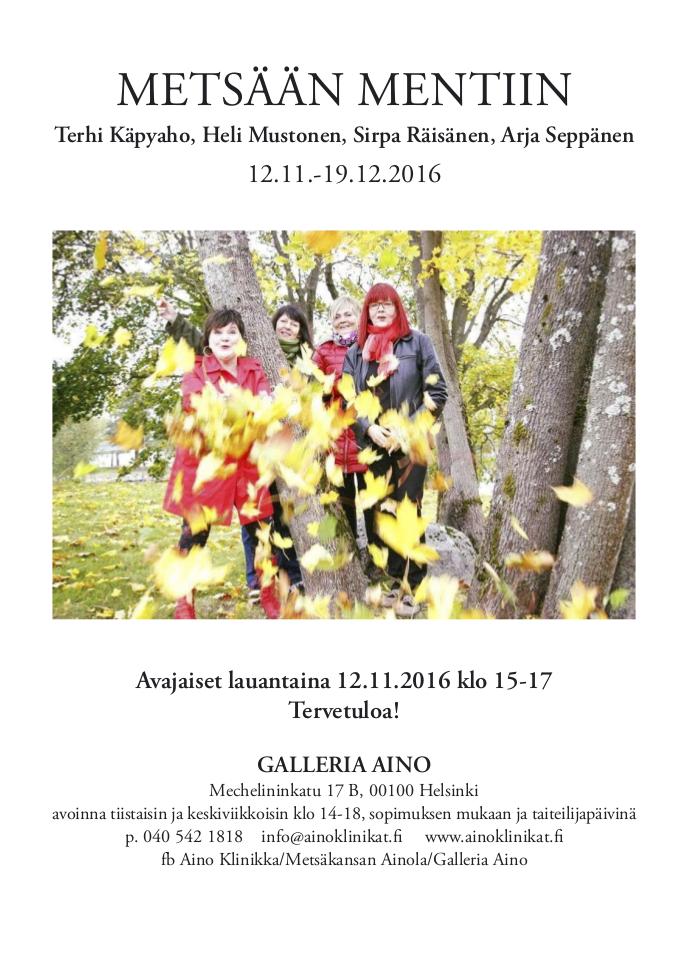 metsaan-mentiin-2016